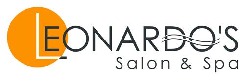Leonardo's Salon