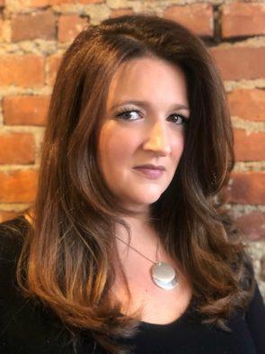 Michelle Consentino